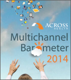 Recorded Webinar Multichannel Maturometer 2014
